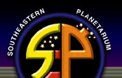 Southeastern Planetarium Association