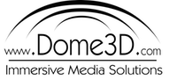 Dome3D_Logo_SEPA_black