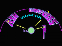ash enterprises logo sepa